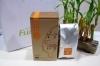 100g / big box for tea leaves